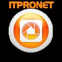 ITPRONET